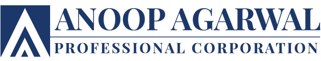 AACPA logo
